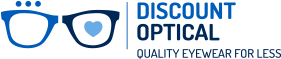 Discount Optical