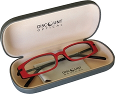 reading_glasses_case